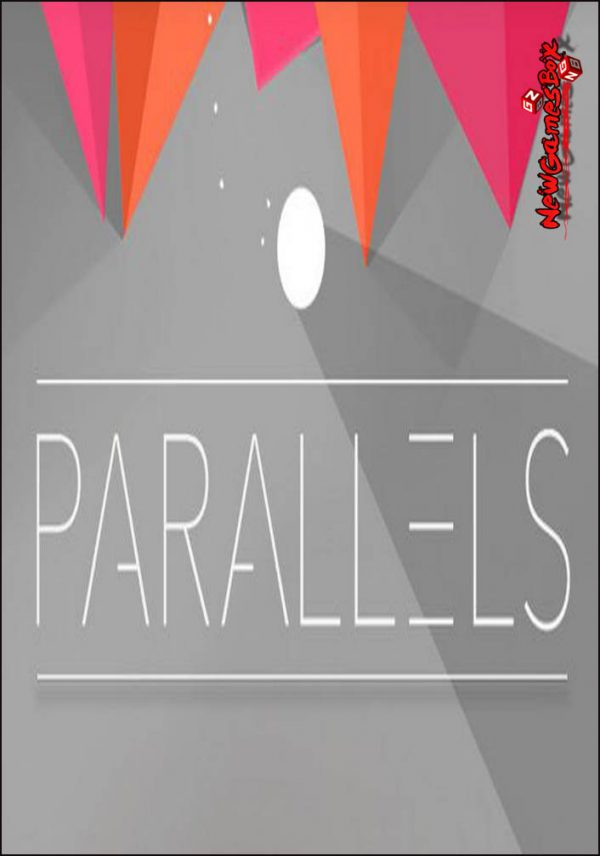Parallels Free Download