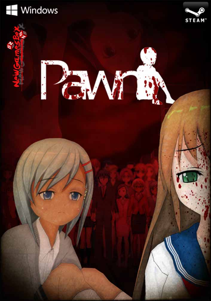 Pawn Free Download
