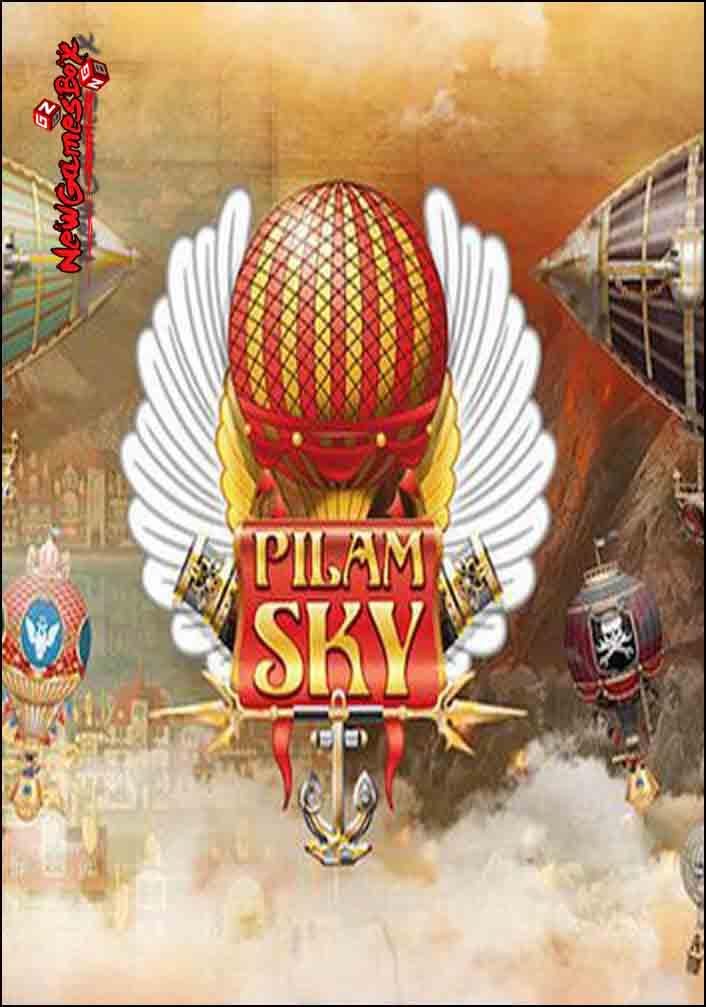 Pilam sky free download full version pc game setup pilam sky free download malvernweather Choice Image