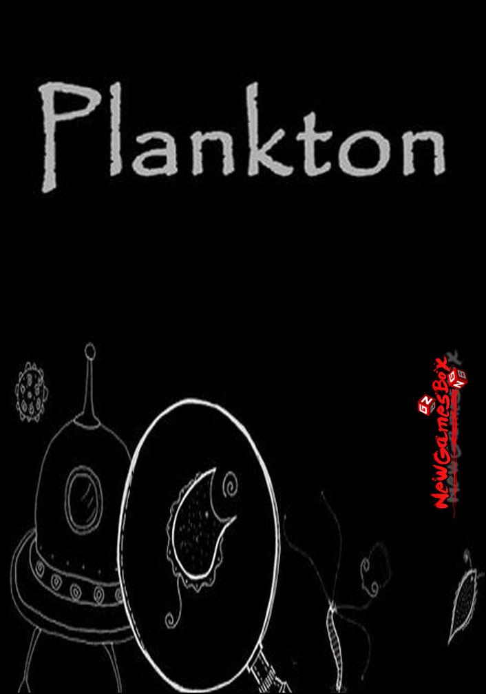 Plankton Free Download