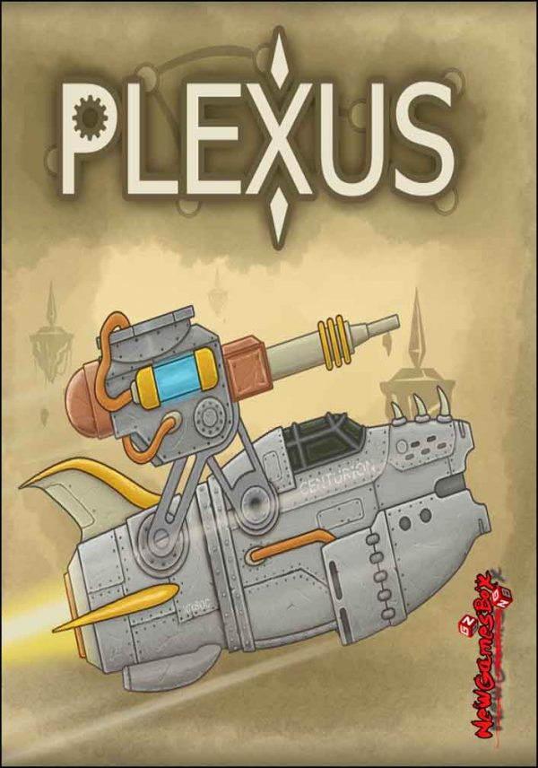Plexus Free Download