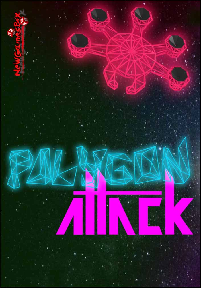 Polygon Attack Free Download