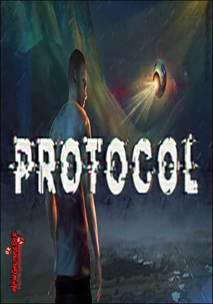 Protocol Free Download