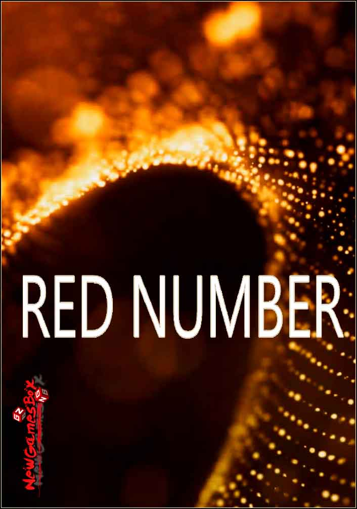 Red Number Prologue Free Download