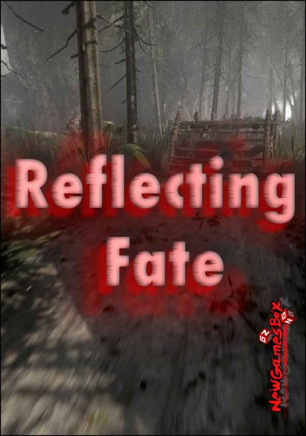 Reflecting Fate Free Download