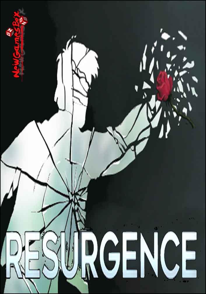 Resurgence Free Download
