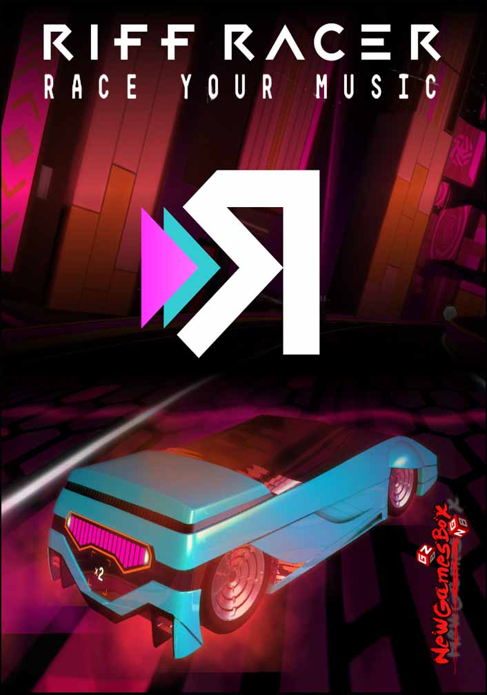Riff Racer Free Download