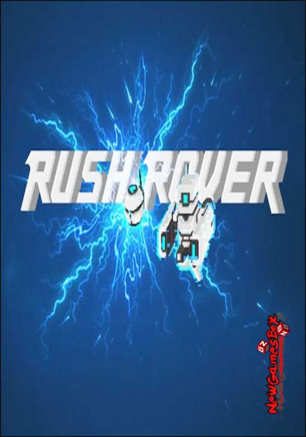Rush Rover Free Download