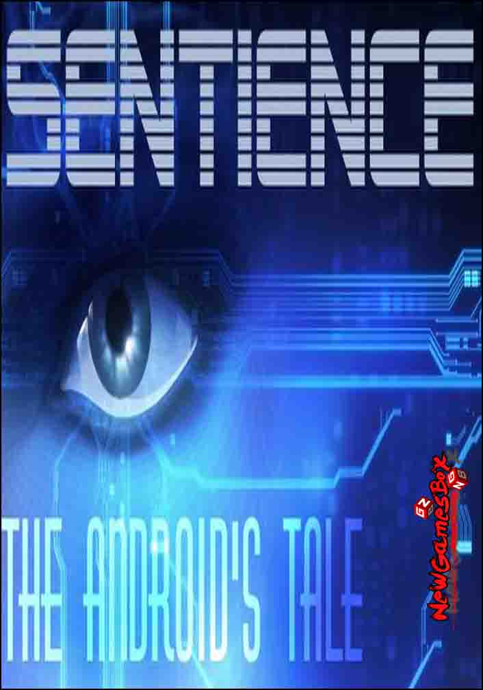 Sentience The Androids Tale Free Download