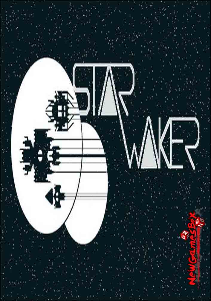 Star Waker Free Download