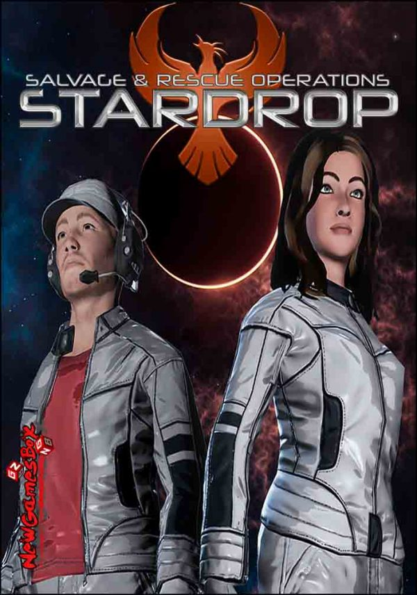 Stardrop Free Download
