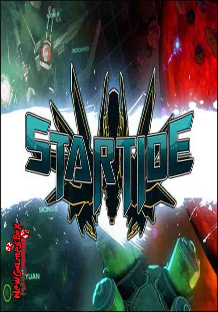 Startide Free Download