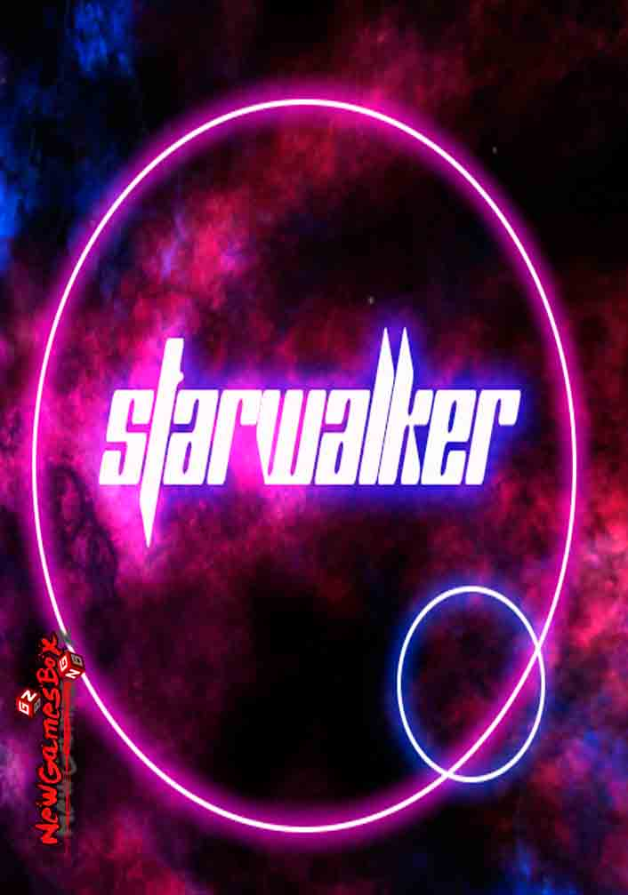 Starwalker Free Download
