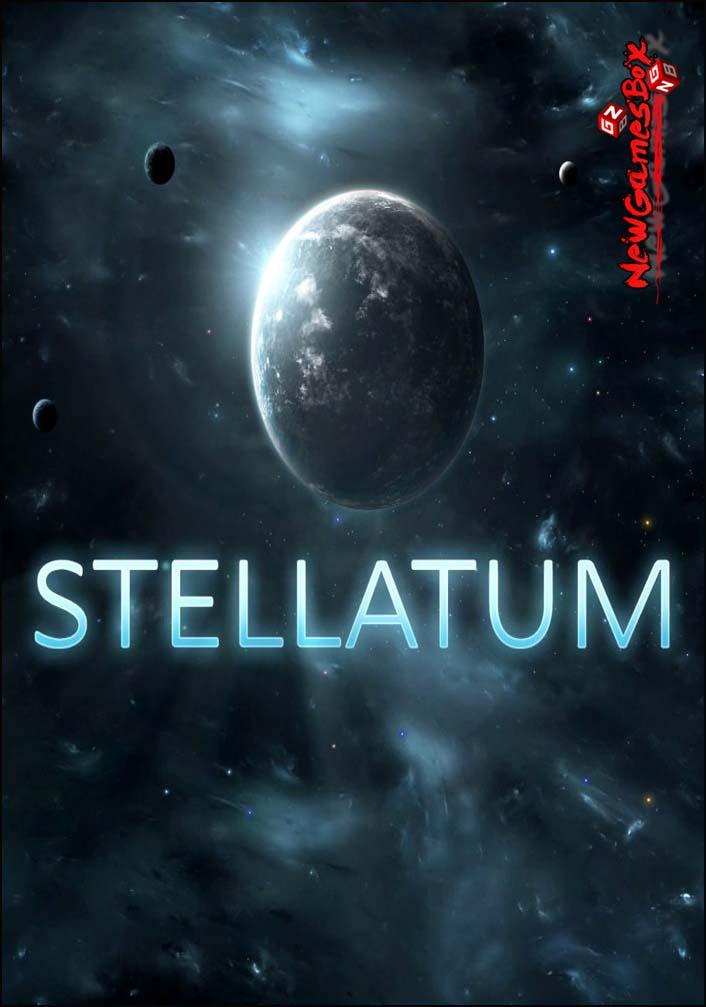 Stellatum Free Download