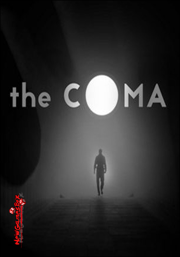 The Coma Free Download