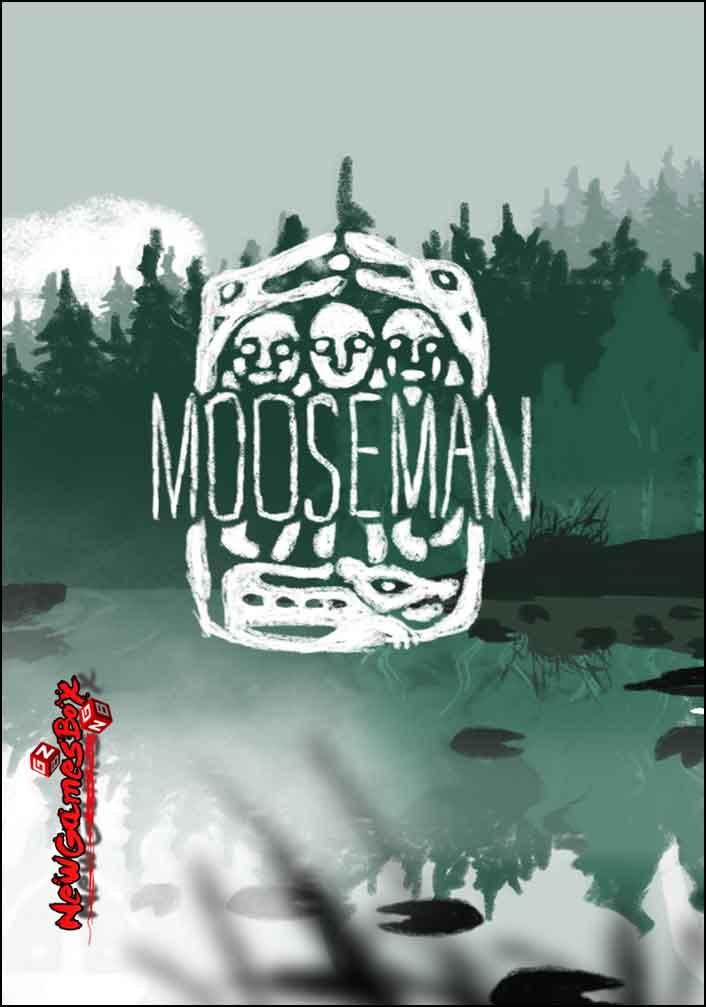 The Mooseman Free Download