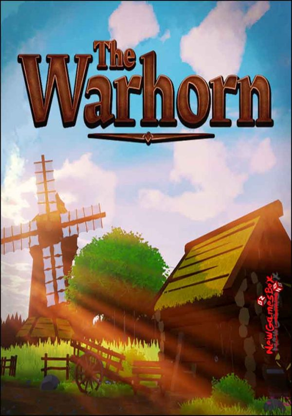 The Warhorn Free Download