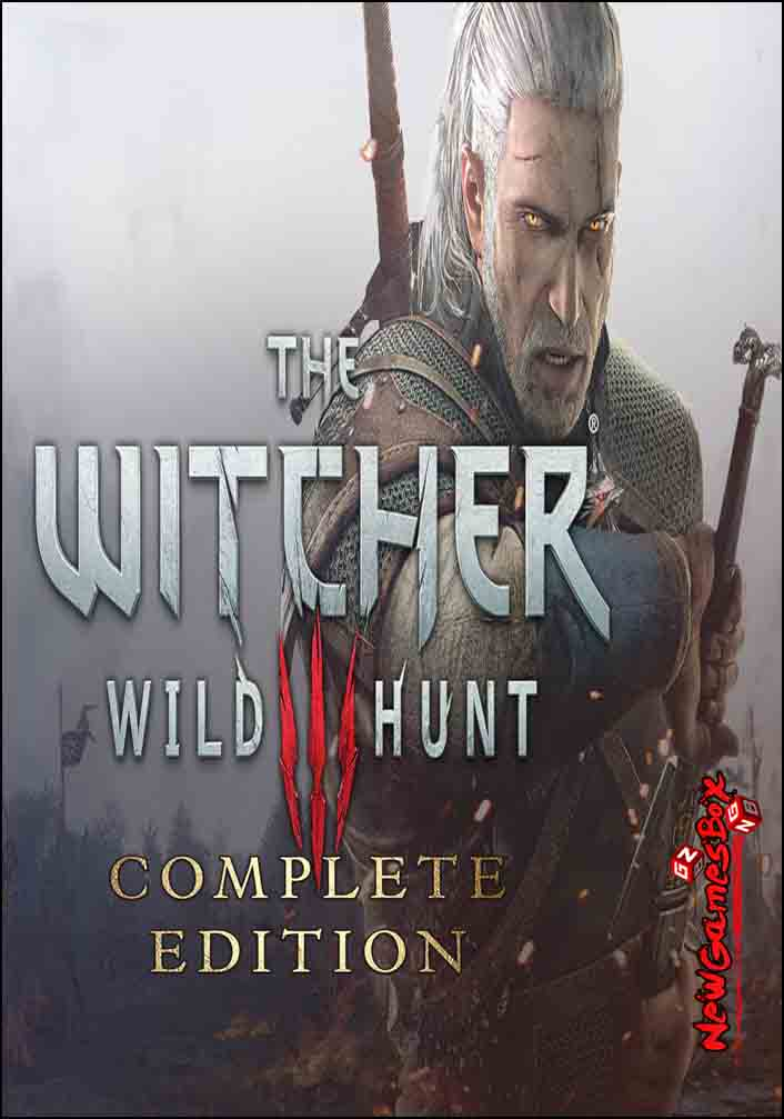 the witcher 3 pc game free download
