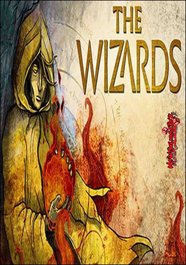 The Wizards Free Download