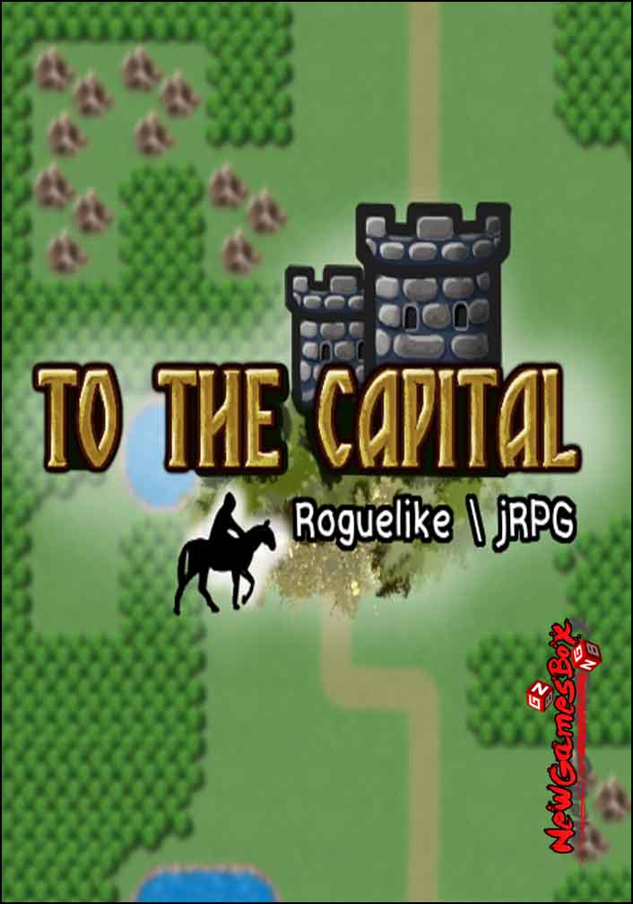 To The Capital Free Download