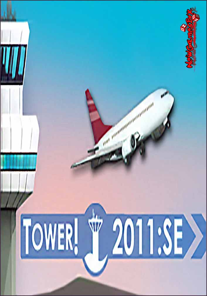 Tower 2011 SE Free Download