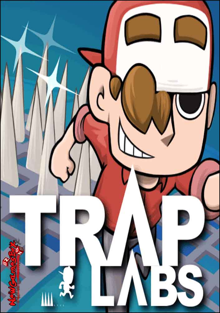 Trap Labs Free Download