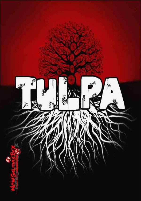 Tulpa Free Download