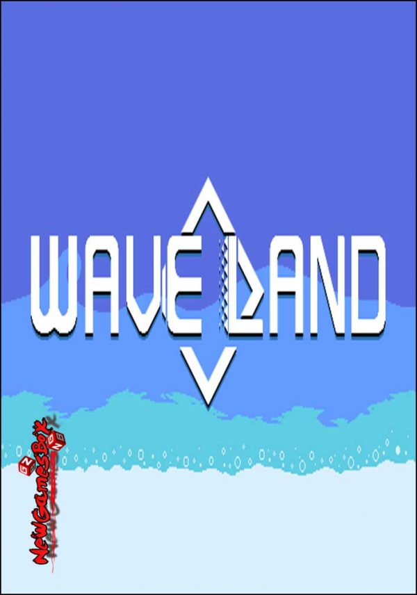 WaveLand Free Download
