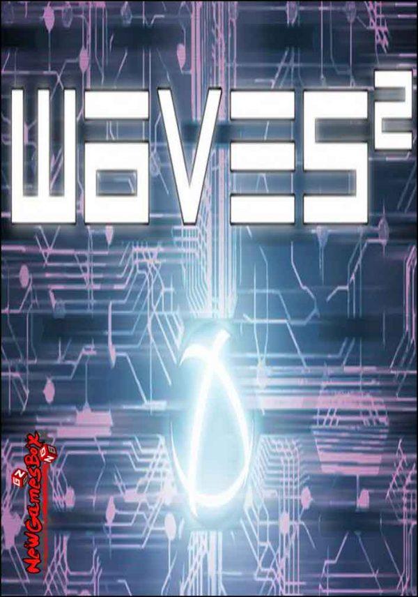 Waves 2 Free Download