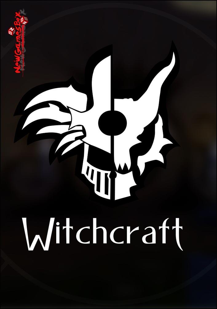 Witchcraft Free Download