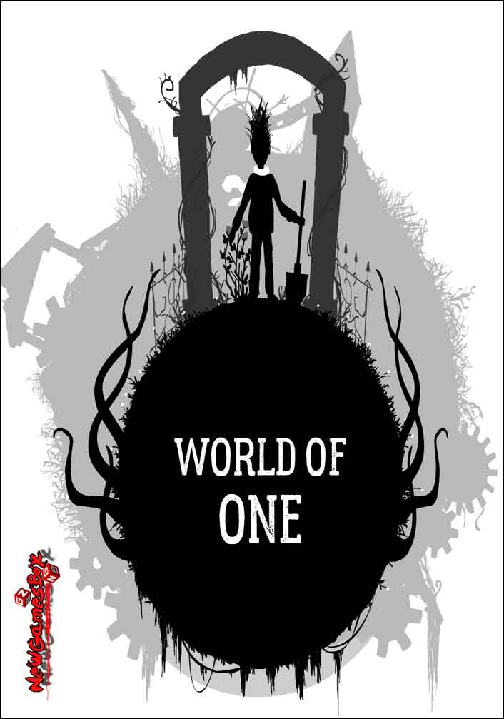 World of One Free Download
