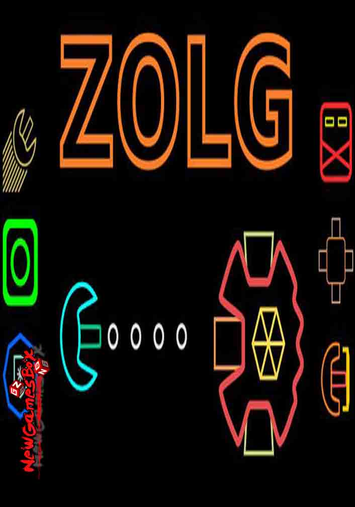 Zolg Free Download