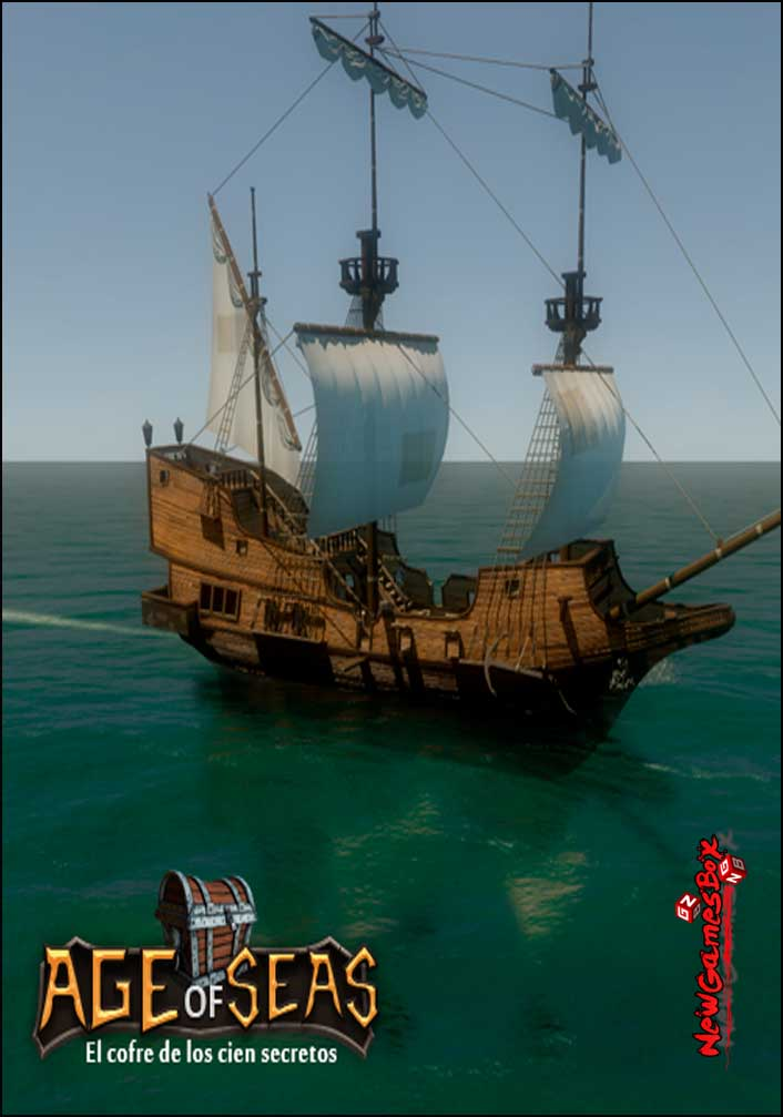 Age Of Seas Free Download