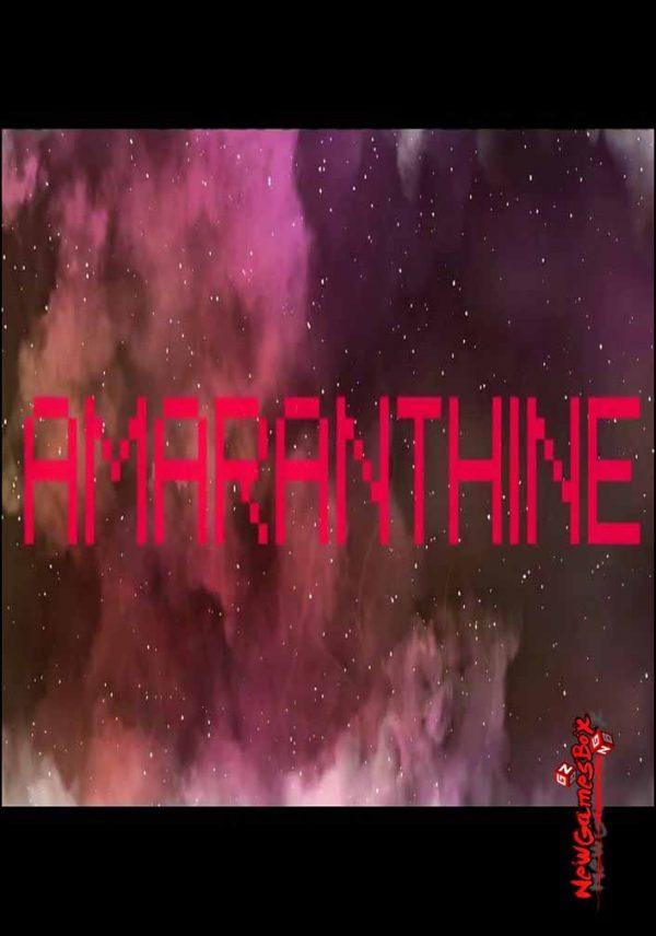 Amaranthine Free Download