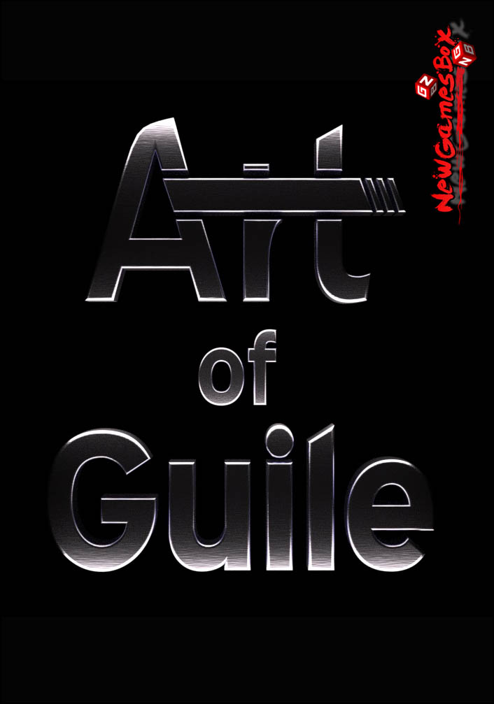 Art of Guile Free Download
