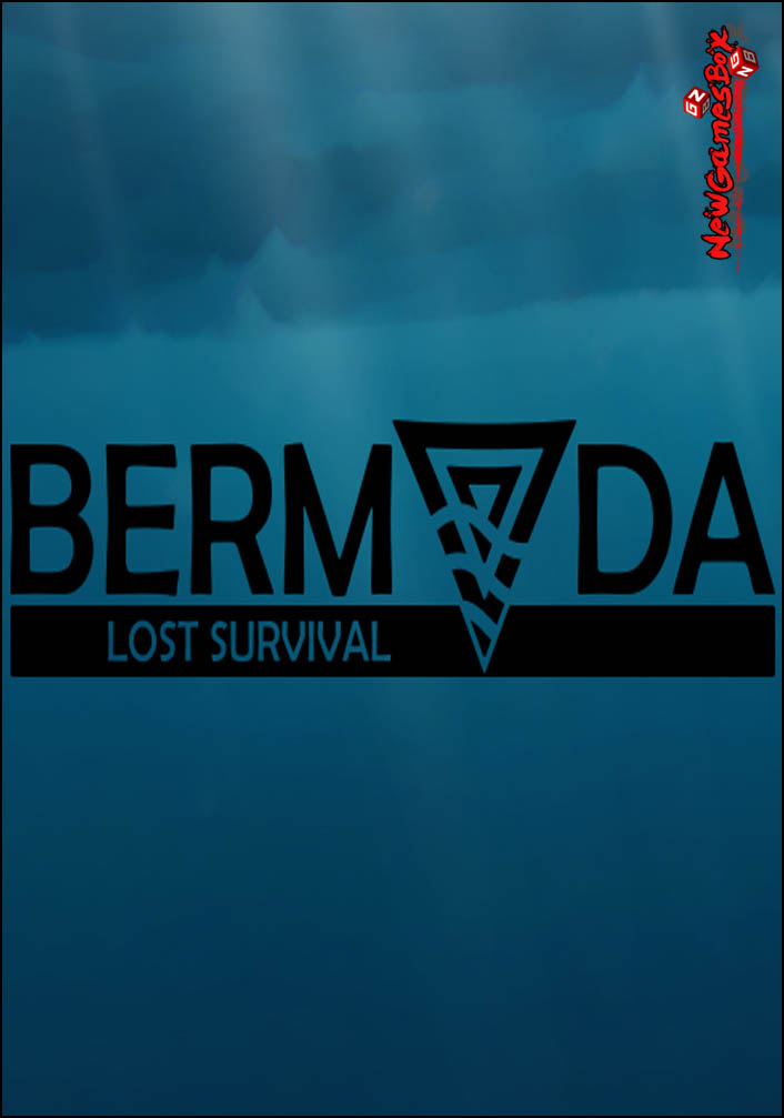 Bermuda Lost Survival Free Download