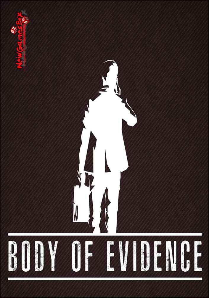 Body Of Evidence Free Download Full Version PC Setup