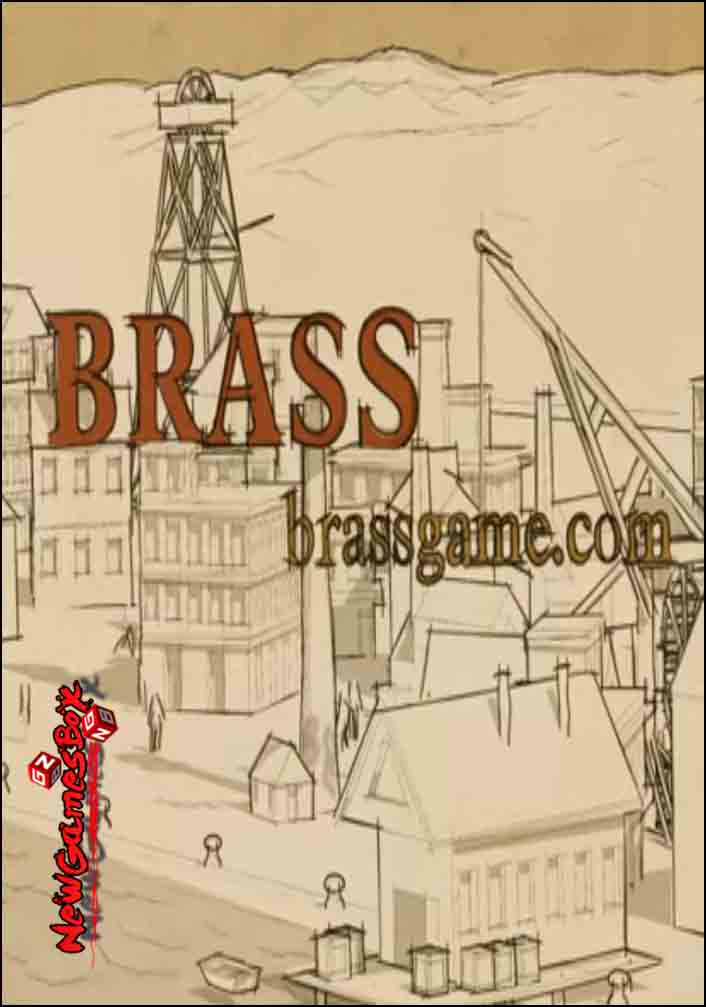 Brass Free Download