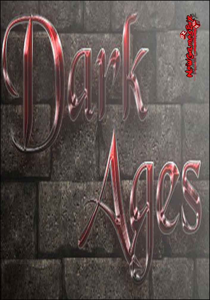 Dark Ages Free Download