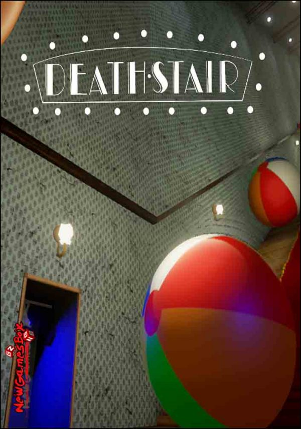 Death Stair Free Download