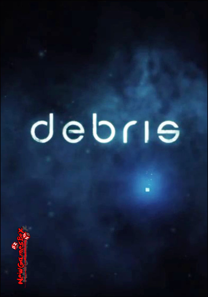 Debris Free Download Full Version PC Game Setup