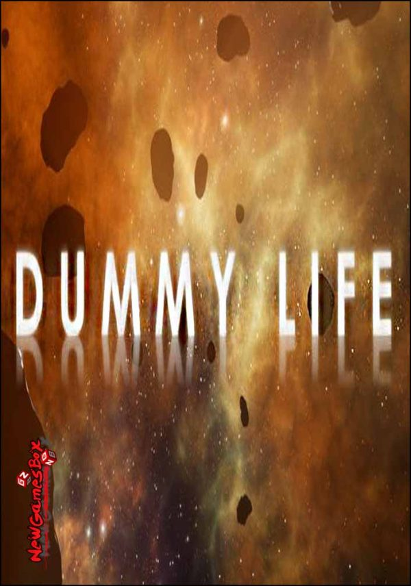 Dummy Life Free Download
