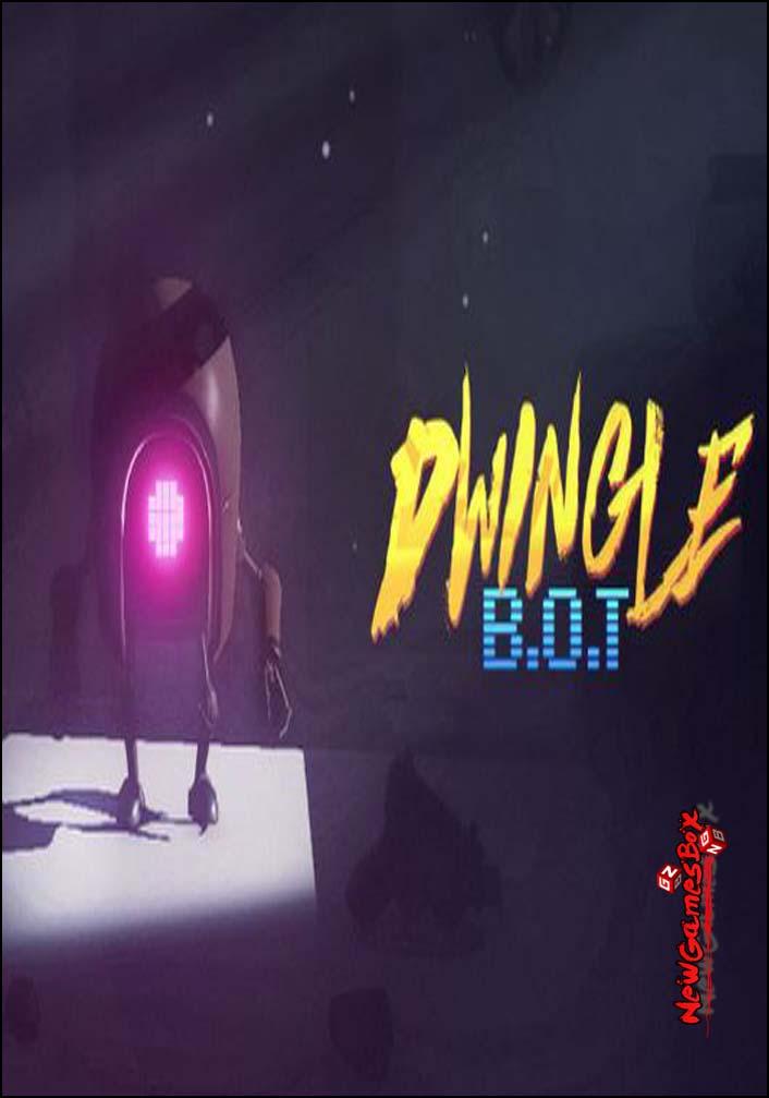 Dwingle BOT Free Download