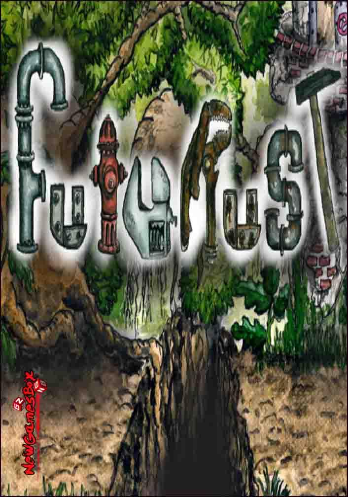 Futurust Free Download