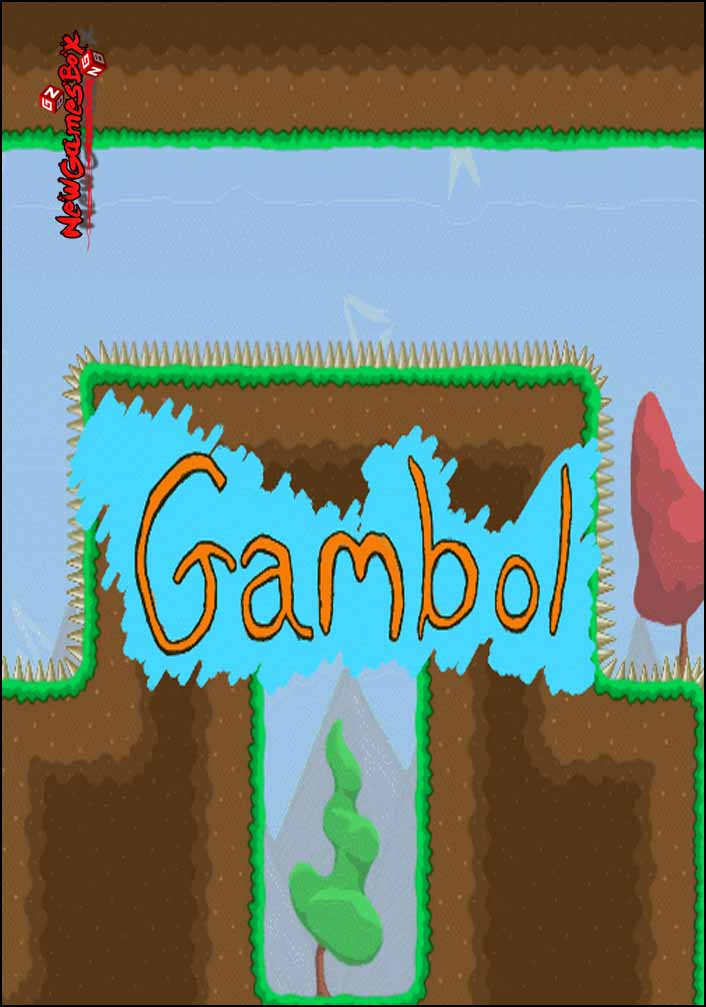 Gambol Free Download
