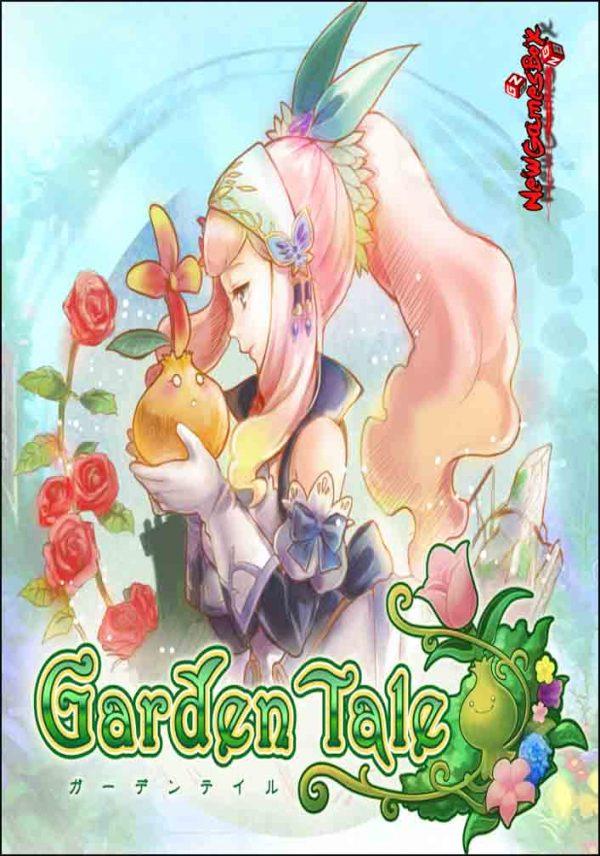 Garden Tale Free Download