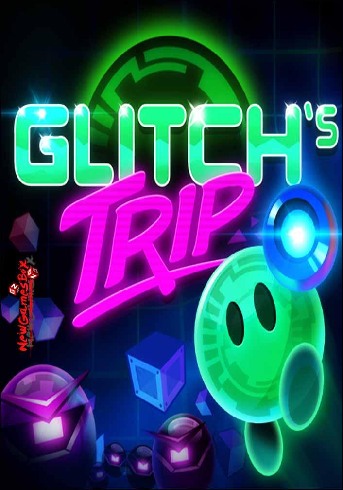 Glitchs Trip Free Download