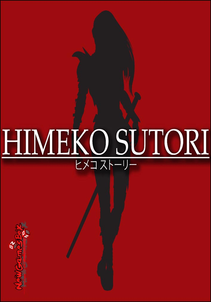 Himeko Sutori Free Download
