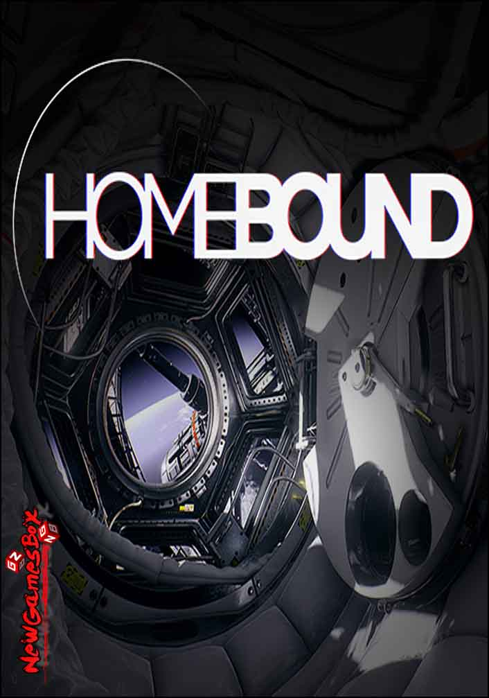 Homebound Free Download
