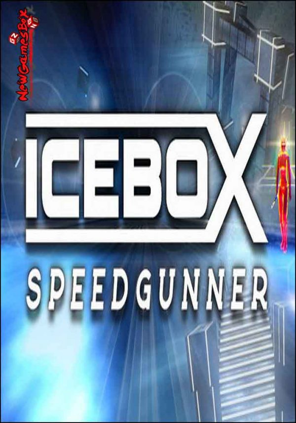 ICEBOX Speedgunner Free Download